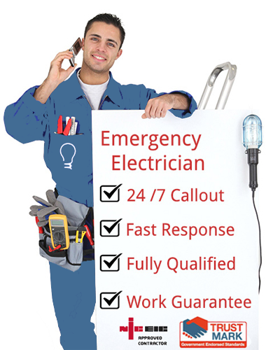 Emergency-Electrician