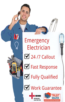 emergency-electrician(254x400)