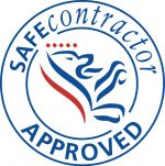 safe-contractor